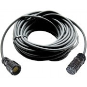 Prolongador Socapex19 cable VV-K